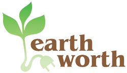 Earth Worth Products  sc 1 st  DTX International & DTX International - Earth Worth Products