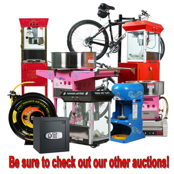 Check out our other auctions-Factory Direct Prices